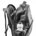 Struddys Ace Backpack Black/Black