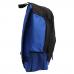 Struddys Basic Platnium Backpack Black/Royal