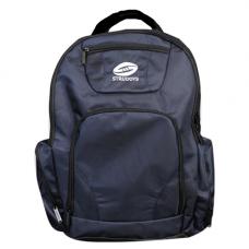 Struddys Ace Backpack Navy/Navy