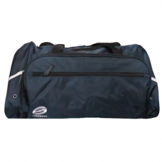 Struddys Deluxe Sports Bag -Navy