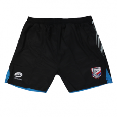 CONFRO Ace Shorts