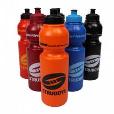 Water Bottle -750ml
