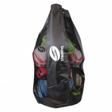 Deluxe Ball Bag