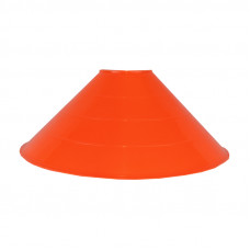Marker Domes Orange
