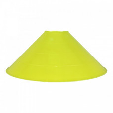 Marker Domes Yellow