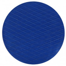 Rubber Dot Agility - Blue