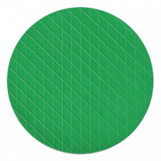 Rubber Dot Agility - Green
