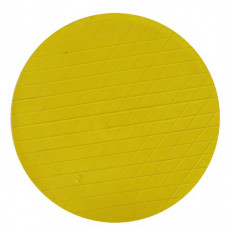 Rubber Dot Agility - Yellow