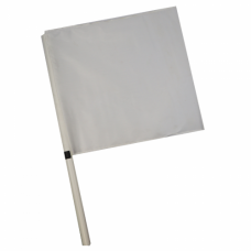 Struddys Linesman Flags -Pair
