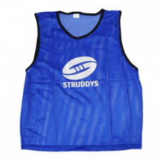 Mesh Training Bibs - Boys