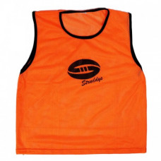 Mesh Training Bibs - Youth