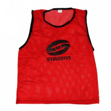 Mesh Training Bibs - Mens