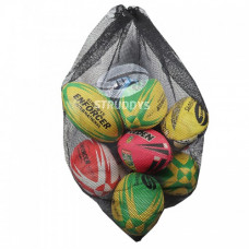 Player Mesh Ball Bag (Bag Only)