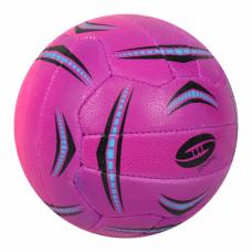 Struddys Match Netball - Size 5