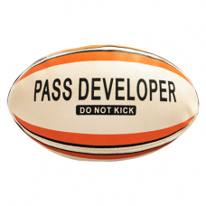 Struddys Pass Developer Ball