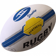 Struddys Rugby Ball Size 3