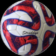 Struddys Soccer Training Ball - Size 4