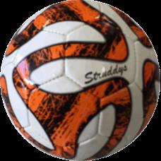 Struddys Soccer Training Ball - Size 5