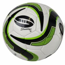 Struddys Soccer Match Ball - Size 3