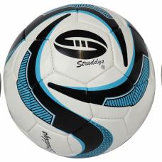 Struddys Soccer Match Ball - Size 4