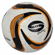 Struddys Soccer Match Ball - Size 5