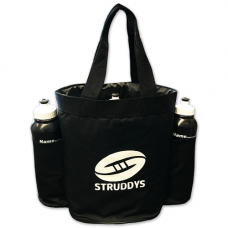 Struddys Waterbottle 8 Carrier - Carrier Only