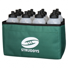 Struddys Waterbottle Carrier Bottle - Carrier Only