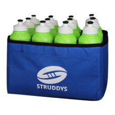 Struddys Waterbottle Carrier Royal - Carrier Only