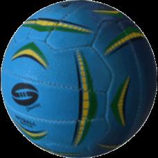 Struddys Match Netball - Size 4
