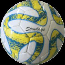 Struddys Soccer Training Ball - Size 3