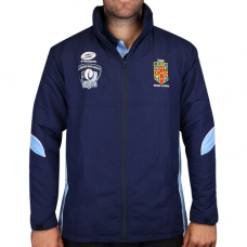 NSW CHS Jacket