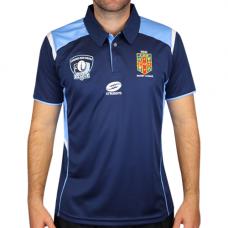 NSW CHS Polo Shirt
