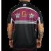 QSSRL Polo Shirt