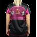 QSSRL Polo Shirt Ladies