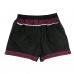 QSSRL Ace Shorts