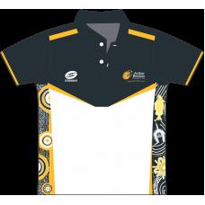 ABF - Polo Shirt