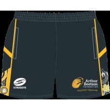 ABF - Shorts