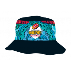 Murri Bucket Hat