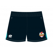 Murri Ace Shorts